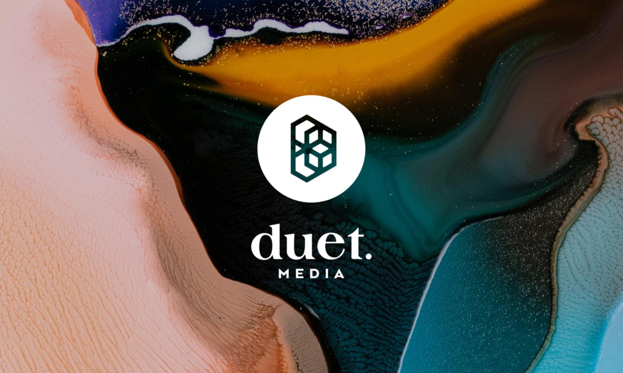 Duet Media